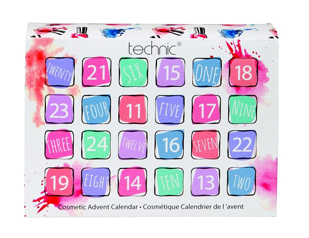 calendrier-avent-vernis-2017